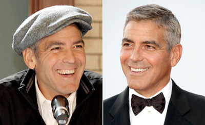 gal_teeth_george-clooney_1large